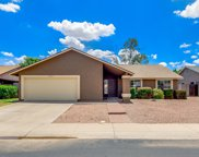 2063 W Gila Lane, Chandler image