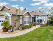 104 BAY HILL CT, Ponte Vedra Beach image