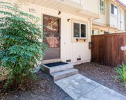 4605 Harbor Lane, Rohnert Park image