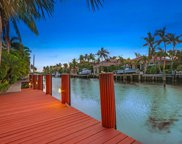 797 Harbour Isle Court, North Palm Beach image