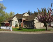 14451 SE CREEKSIDE  DR, Milwaukie image