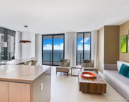 4111 S Ocean Dr Unit #1702, Hollywood image