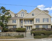 66 Glades Road Unit 7, Scituate image