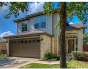 2305 Billy Fiske Ln, Austin image