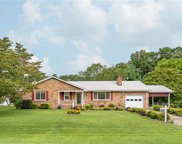 7207 Margaret Drive, Gloucester Point/Hayes image