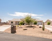 2480 Viejo Ln, Lake Havasu City image