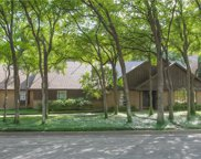 4262 Altura, Fort Worth image