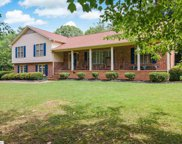 103 Merrifield Court, Greenville image