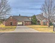 2039 Redbud Creek Dr., Harrah image
