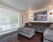 2736 WENDY Place Unit #B, Port Hueneme image