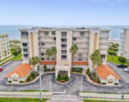 225 N Atlantic Unit #503, Cocoa Beach image