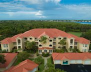 4650 Yacht Harbor Dr Unit 124, Naples image