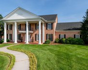 7416 Amberwood Drive, Knoxville image