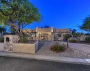 8325 E Carol Way, Scottsdale image