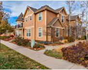 7777 East 23rd Avenue Unit 304, Denver image