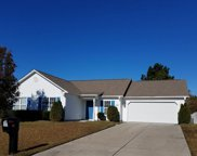 638 West Perry Road, Myrtle Beach image