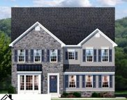 101 Fawn Hill Drive, Simpsonville image