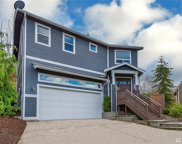 3317 Whipple Ct, Bellingham image