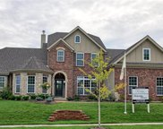 14751 Schoettler Grove, Chesterfield image