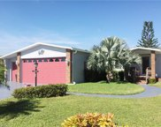 10005 Bardmoor CT, North Fort Myers image
