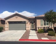 6891 BARRED DOVE Lane, North Las Vegas image