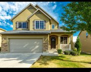452 E Apple Grove Ln S, Pleasant Grove image
