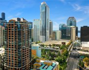 1420 Terry Ave Unit 2302, Seattle image