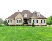 670 Deevers Crossing, Cape Girardeau image