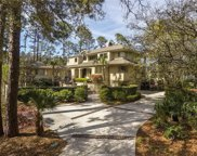 11 Foot Point Road, Hilton Head Island image