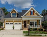 176 Old Piedmont Circle, Chapel Hill image
