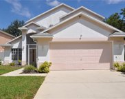 10923 Rushwood Way, Clermont image