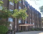4623 North Chester Avenue Unit 406W, Chicago image