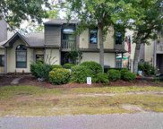 616 S 14th Ave. S Unit 108, Surfside Beach image