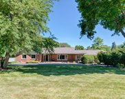 1705 Southlawn Place, Aurora image