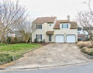 1221 Mendelssohn Court, Southeast Virginia Beach image