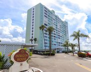 31 Island Way Unit 701, Clearwater image