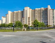4801 Harbour Pointe Dr  #802 Unit 802, North Myrtle Beach image