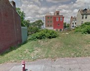 1831 Cliff St, Hill District image