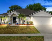 2624 Alabaster Avenue Unit 4, Orlando image
