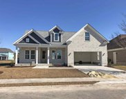 2020 Crow Field Ct., Myrtle Beach image