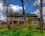 10520 South Longwood Drive, Chicago image
