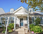 6031 Abba Drive, Westerville image