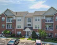 2503 AMBER ORCHARD COURT W Unit #304, Odenton image