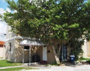 424 Sw 22nd Ave, Miami image