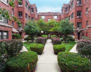 928 West Sunnyside Avenue Unit 1W, Chicago image