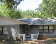 11200 Misty Lake Drive, Clermont image