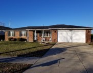 1342 West 75th Avenue, Merrillville image