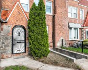 179-65 Anderson Rd, St. Albans image