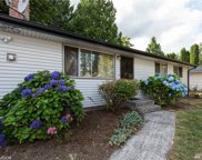 23302 Meridian Ave S, Bothell image