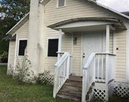 3802 Desoto AVE, Fort Myers image